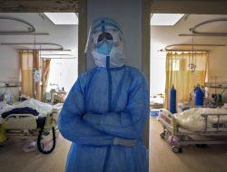 Wajib Tahu! Perbandingan Tingkat Kematian Virus Corona, MERS, dan SARS