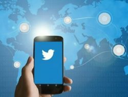 Perangi Hoax, Twitter Luncurkan Birdwatch