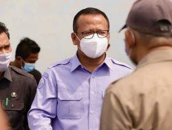 KPK Tangkap Menteri Edhy Prabowo di Bandara Soetta, Begini Kronologi