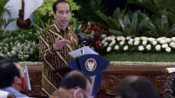 Jubir Istana Pastikan Presiden dan Seluruh Kabinet Menteri Tak Akan Mudik