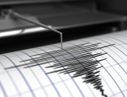 27 Orang Meninggal akibat Gempa Sulbar, Evakuasi Masih Terus Dilakukan