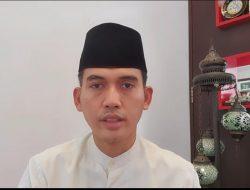 Shalat Ghaib untuk Alm Syeikh Ali Jabeer