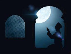 Muhammadiyah Tetapkan Awal Puasa pada 13 April 2021