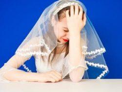 Aisha Wedding Promosikan Nikah Usia Muda, Ini Kata Psikolog