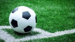 Mirip KLB Demokrat, 12 Klub Top Eropa Bikin Liga Tandingan