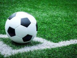 Liverpool Taklukkan Southampton dengan Skor 2-0