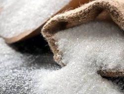 Eng Ing Eng… Gula Impor Mulai Masuk Indonesia