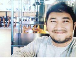 Yoory C Pinontoan Jadi Tersangka, FPPJ: Momentum Anies Bersih-bersih Bos BUMD Era Ahok