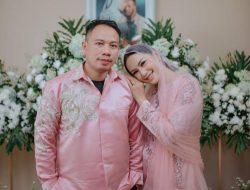 Sudah Nikah dengan Kalina, Vicky Prasetyo Akui Pernah Hamili Pesinetron Hidayah