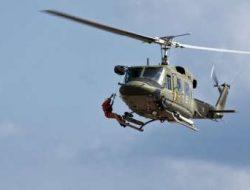 Caleg di India Janjikan Beli Helikopter sampai Pergi ke Bulan Jika Terpilih