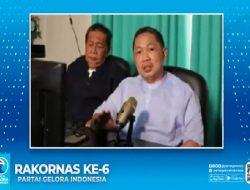 Anis Matta Girang, Anggota Partai Gelora Terus Meningkat