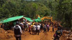 Sangihe Arena: Pertarungan Masyarakat Sangihe versus Rent-Seeking