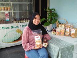 Ramadhan Kreatif: Kuliner Betawi Makin Diminati