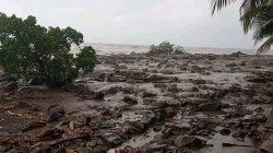 Waspada! BMKG Keluarkan Peringatan Dini Potensi Banjir Bandang di Sejumlah Wilayah