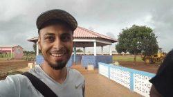 Kisah Ali Banat, Miliuner Muda yang Menyumbangkan Seluruh Hartanya hingga Wafat