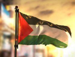 Viral! Sebuah Rumah di Banyuwangi Dijual untuk Bantu Palestina