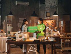 Kolaborasi E-Commerce dan Logistik Motor Penggerak Perekonomian Indonesia