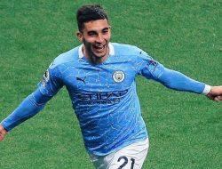 Klasemen Liga Inggris: Man City Taklukan Newcastle 4-3