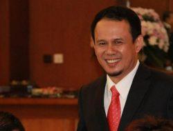 Indonesia Punya Posisi Penting soal Palestina