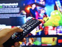 Kominfo Sertifikasi STB Demi Kenyamanan Penonton