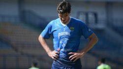 Nick Kuipers Tetap Bela Persib Bandung