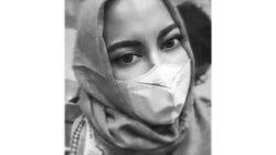 Innalillahi, Jane Shalimar Meninggal Dunia