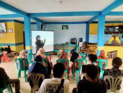 Solusi Bertahan untuk UMKM di Desa Sukakarya Megamendung di Tengah Pandemi Covid-19