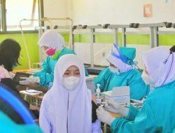 Aman! Stok Vaksin Covid-19 di Bandung Hingga 2 Pekan ke Depan
