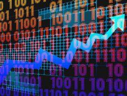 Pemerintah Optimis Pemulihan Ekonomi Nasional Terus Melaju