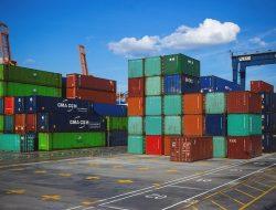 Genjot Daya Saing Global, Empat Pelabuhan BUMN Dilebur