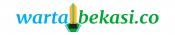logo_warta_bekasi